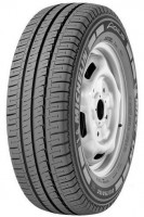 Фото Michelin Agilis+
