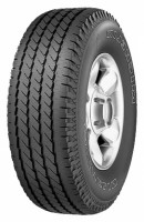 Фото Michelin Cross Terrain DT1