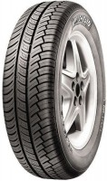 Фото Michelin Energy E3A