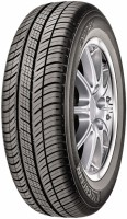 Фото Michelin Energy E3B-1