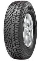 Фото Michelin Latitude Cross
