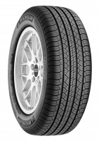 Фото Michelin Latitude Tour HP