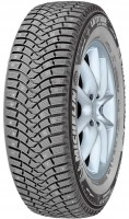 Фото Michelin Latitude X-Ice North 2+ (LXIN2+)
