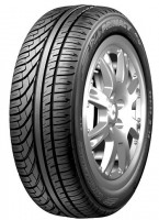 Фото Michelin Pilot Primacy G1