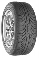 Фото Michelin Pilot Sport AS