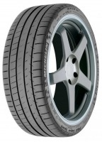 Фото Michelin Pilot Super Sport