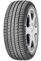 Фото Michelin Primacy HP