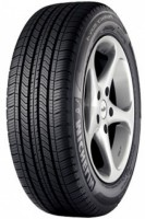 Фото Michelin Primacy MXV4