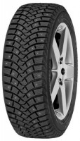 Фото Michelin X-Ice North 2 (XIN2)