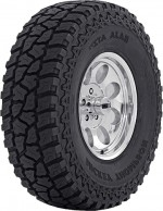 Фото Mickey Thompson Baja ATZ P3