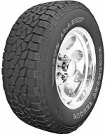Фото Mickey Thompson Baja STZ
