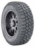 Фото Mickey Thompson Deegan 38