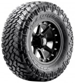 Фото Nitto Trail Grappler M/T NTGTT
