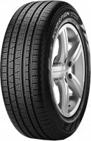 Фото Pirelli Scorpion Verde All Season