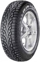 Фото Pirelli WInter Carving Edge