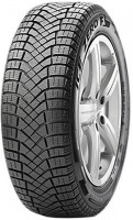 Фото Pirelli Winter Ice Zero Friction