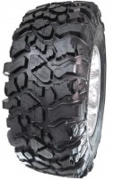 Фото Pitbull Tires Rocker