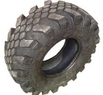 Фото Superstone Crocodile Xtreme
