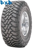 Фото Toyo Open Country M/T