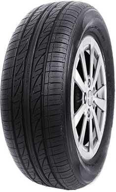 Altenzo Sports Equator 185/70 R14 88T