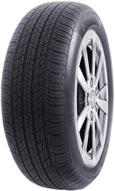 Altenzo Sports Navigator 275/55 R20 117V