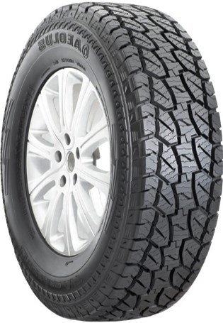 Aeolus Cross ACE AS01 245/75 R16 120/116Q