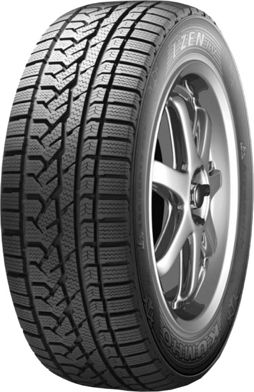 Marshal I Zen RV KC15 265/70 R16 112H