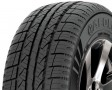 Aeolus Cross Ace AS02 235/75 R15 105T