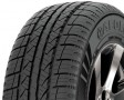 Aeolus Cross ACE H/T AS02 235/75 R15 105T