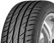 Barum Bravuris 2 205/40 ZR17 84W XL FR