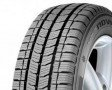 BF Goodrich Activan Winter 205/75 R16 110/108R