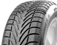 BF Goodrich G-Fofce Winter 2 195/60 R16 89H