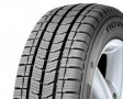 BF Goodrich Activan Winter GO 235/65 R16 115/113R C