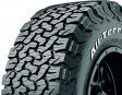 BF Goodrich All-Terrain T/A KO2 11.5/0 R15 113R