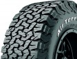 BF Goodrich All-Terrain T/A KO2 265/65 R18 117/114R