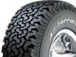 BF Goodrich All-Terrain T/A KO 235/75 R15 104/101S
