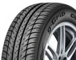 BF Goodrich G-Grip 225/55 R17 101W XL