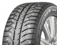 Bridgestone Ice Cruiser 7000 245/50 R20 102T Япония