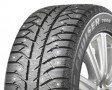 Bridgestone Ice Cruiser 7000 275/40 R20 106T XL