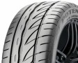 Bridgestone Potenza Adrenalin RE002 205/60 R15 91H