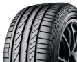 Bridgestone Potenza RE050 A 255/40 ZR17 94W Run Flat