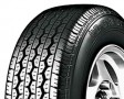 Bridgestone RD-613 STEEL