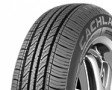 Cachland CH-268 175/70 R14 84T