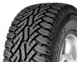 Continental ContiCrossContact AT 245/70 R16 111S XL FR