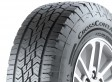 Continental CrossContact ATR 275/40 R20 106W FR XL