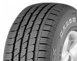 Continental CrossContact LX Sport 285/40 R22 110H ContiSilent XL FR AO