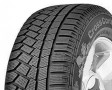 Continental ContiCrossContactViking 265/65 R17 116Q