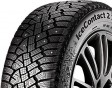 Continental ContiIceContact 2 SUV 255/45 R20 105T SUV KD FR XL