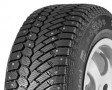 Continental ContiIceContact 225/60 R16 102T Германия XL