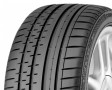 Continental ContiSportContact 2 245/35 R18  FR XL